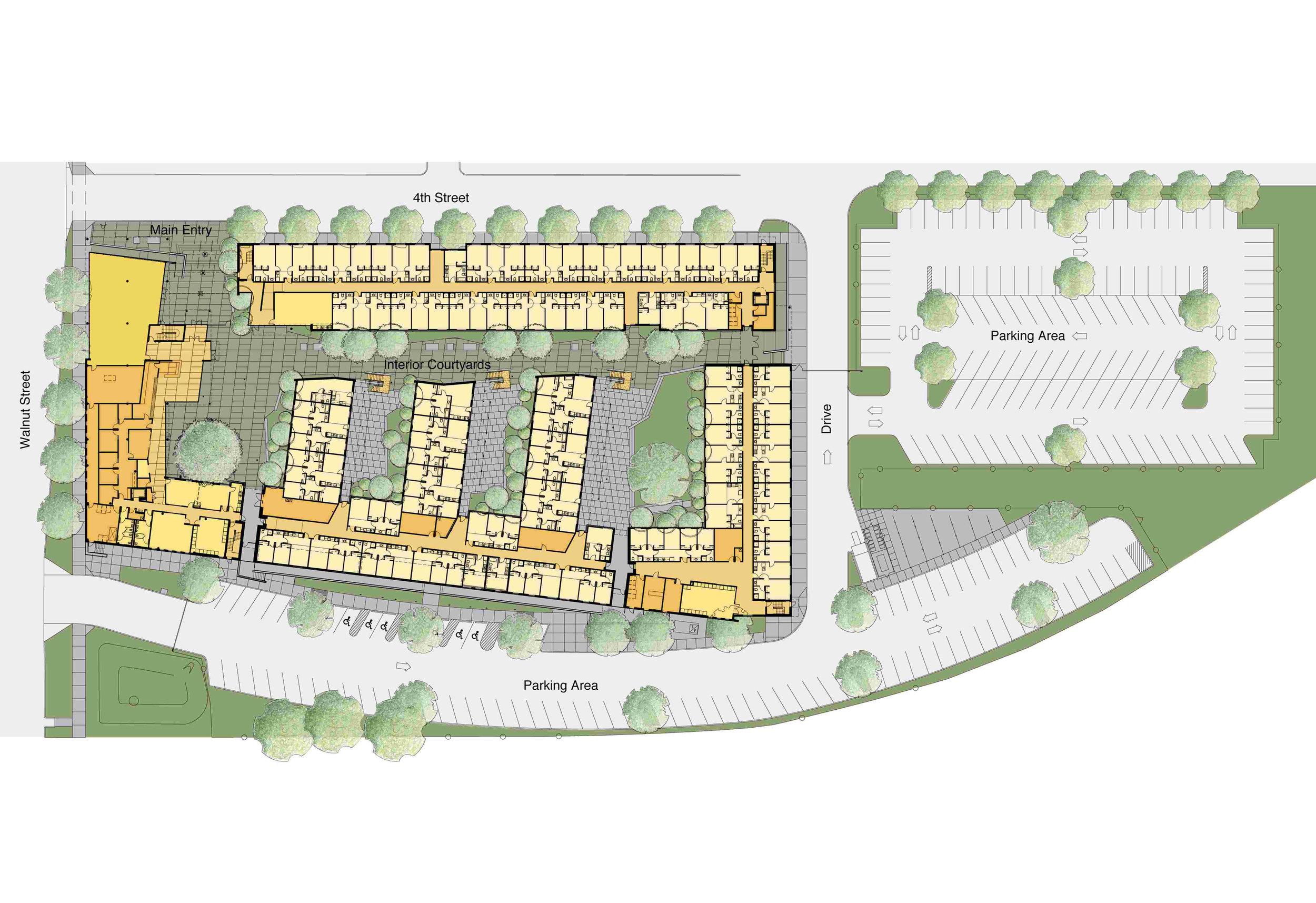 Campus village apartments Site Plan Resized.jpg