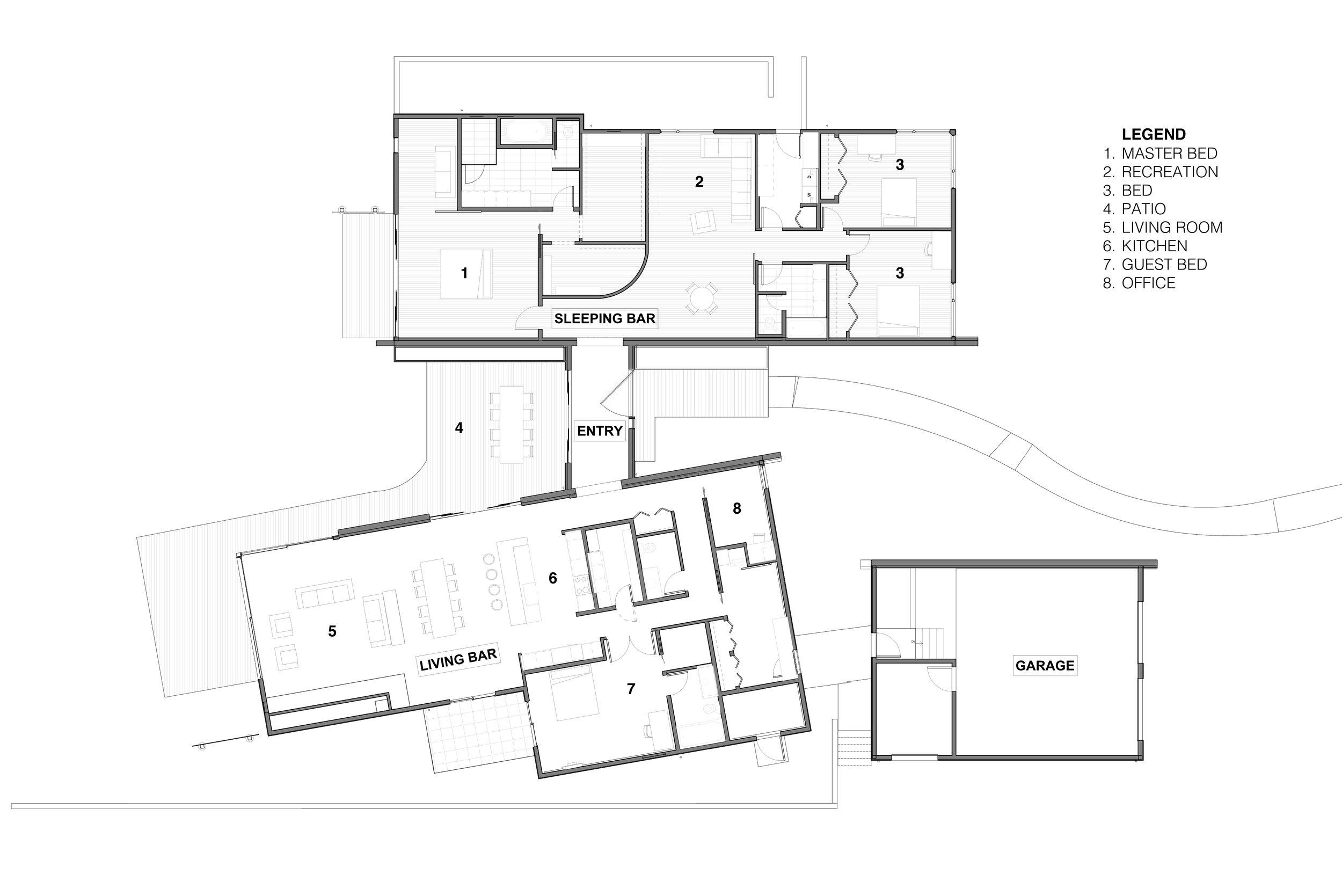 Schnitzer Floor Plan Webl.jpg