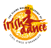 csm_Irisih_Dance_Logo_729e974aa5.png