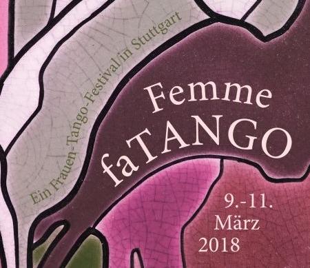 Femme faTANGO 2018  front 450px.jpg