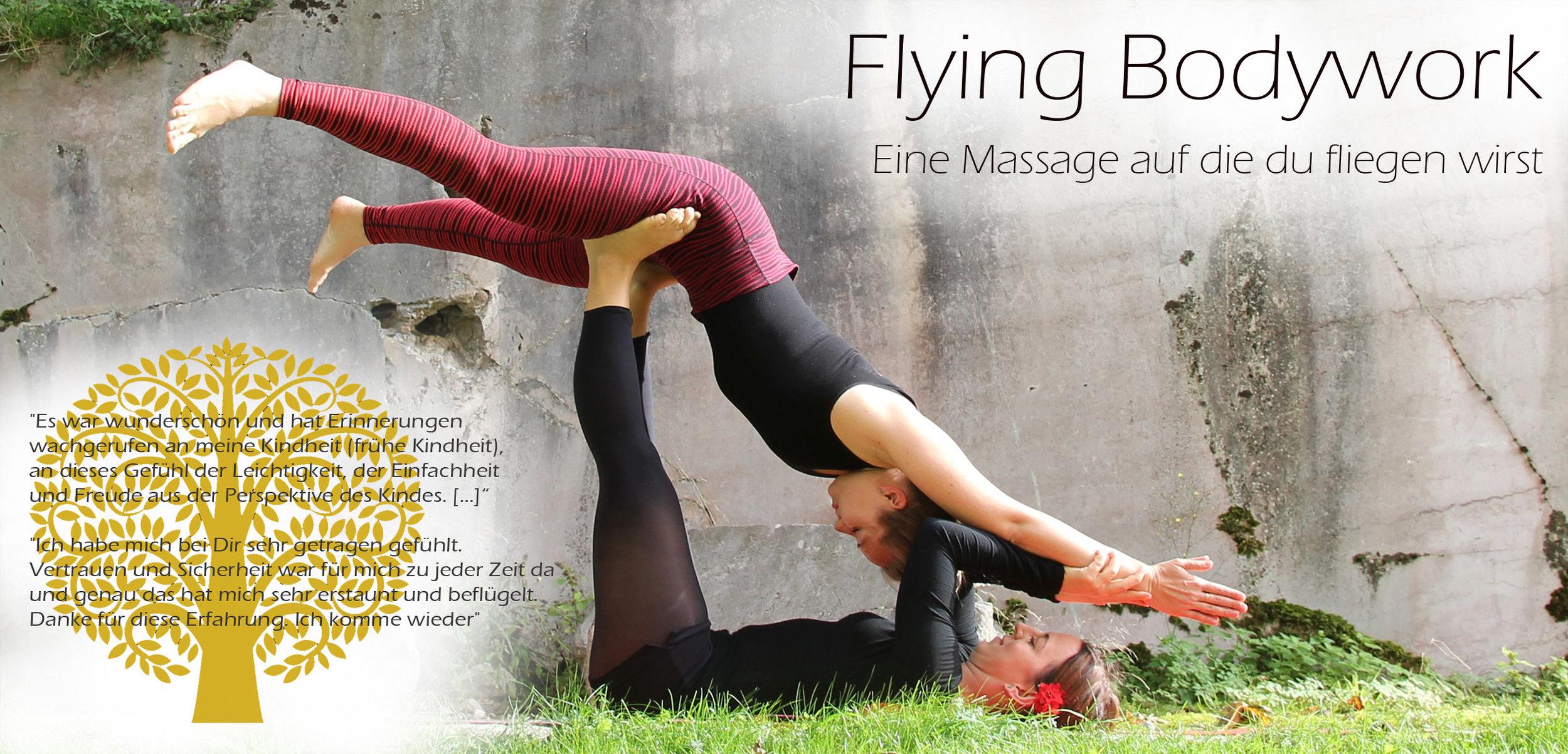 Flying BodyWork Vorderseite_Tina.jpg