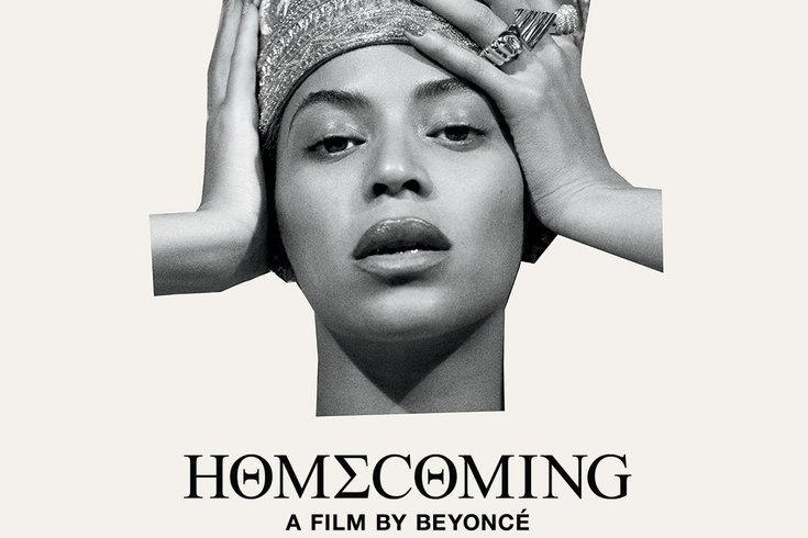 4-17-beyonce-homecoming.jpg