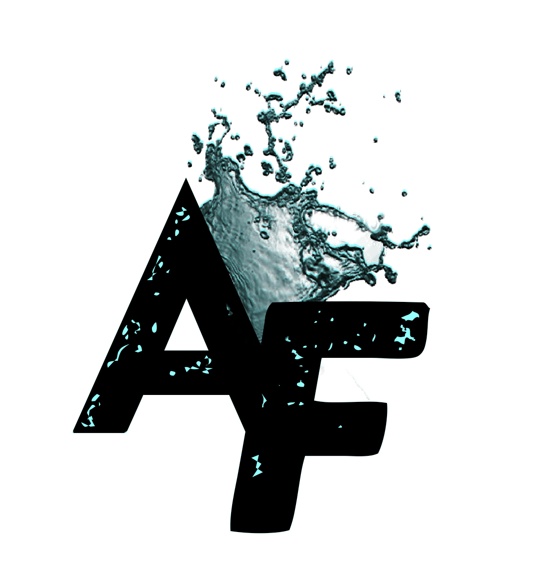 Aquafit_logo1.png