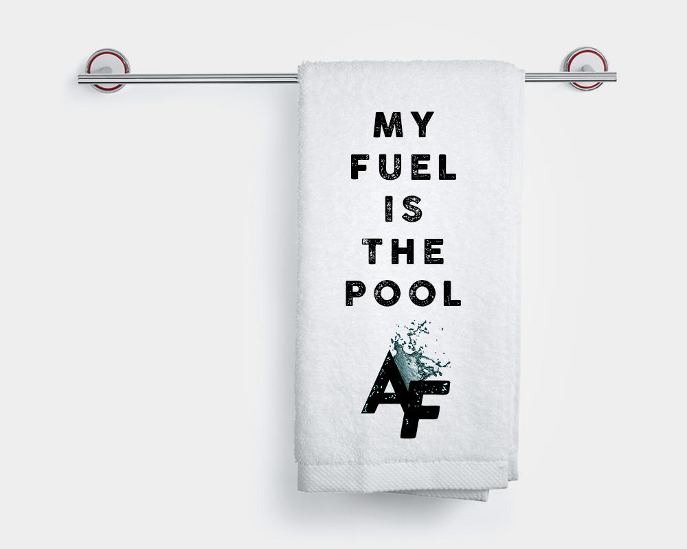 rode_bath_towel_hanger_white 2.png