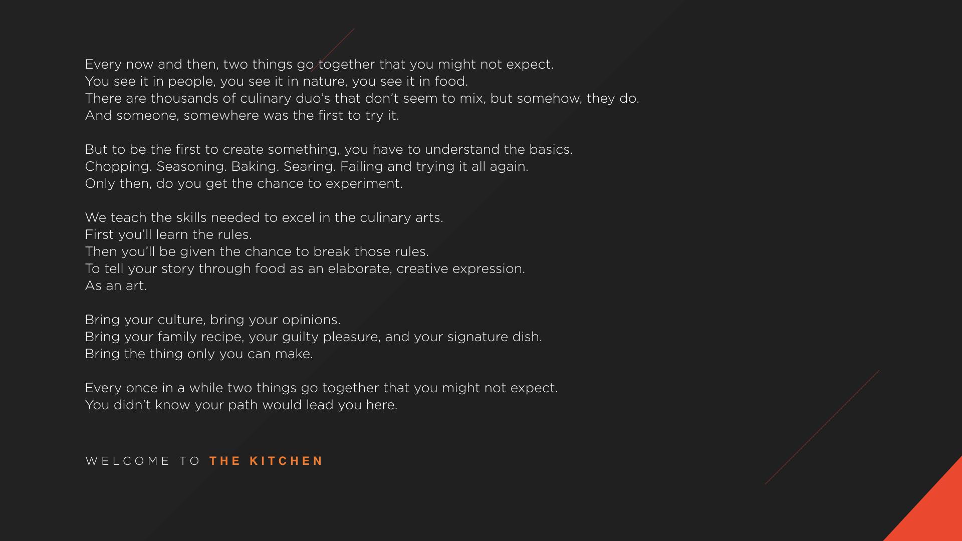 Kitchen_Manifesto.jpeg