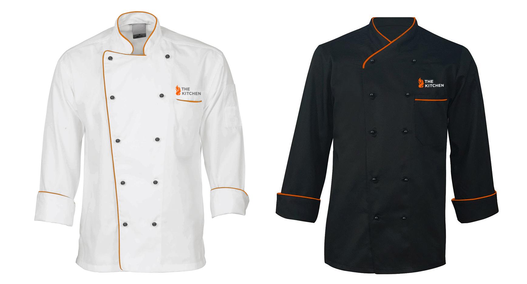 kitchen_uniforms_001.png