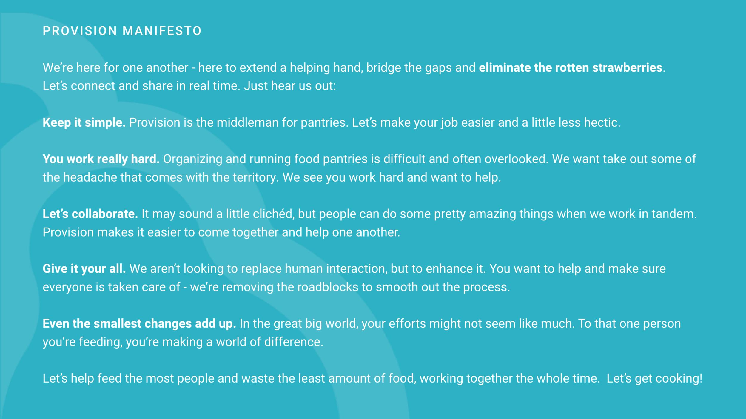 Provision_Manifesto.png