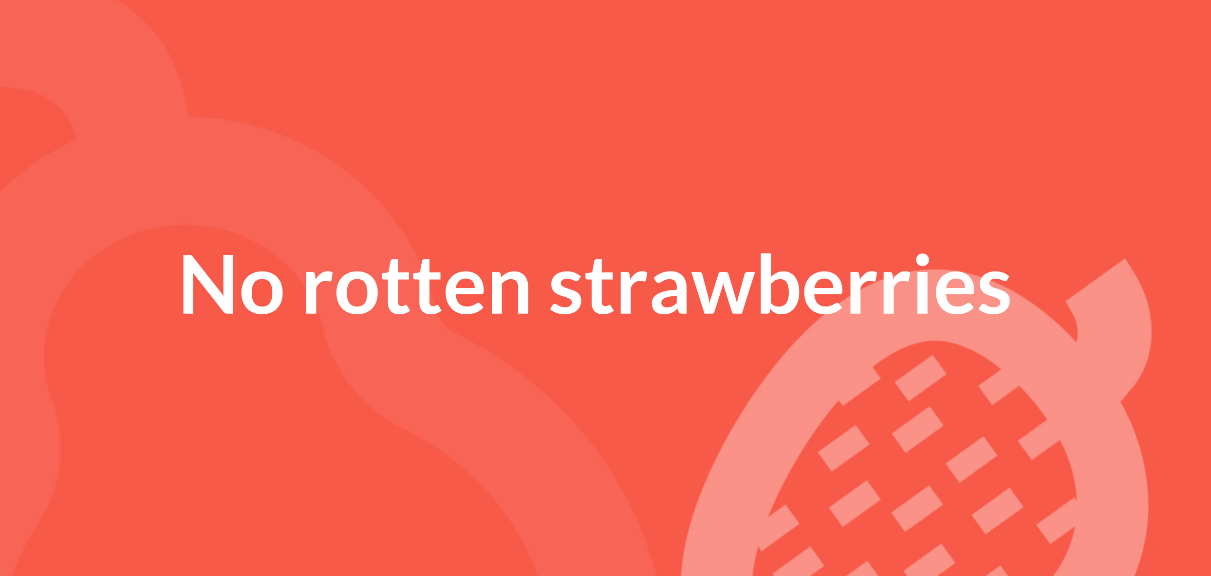 Provision_NoRottenStraws.png