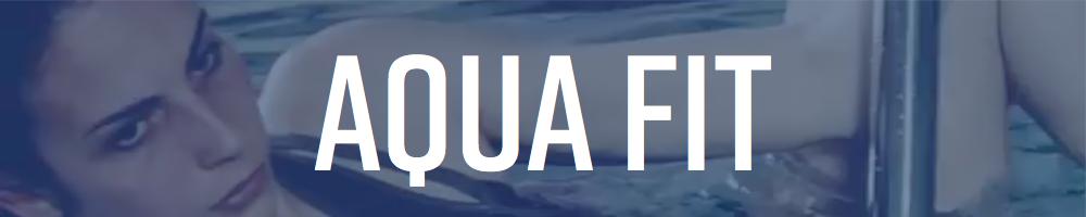 Aquafit_button.png