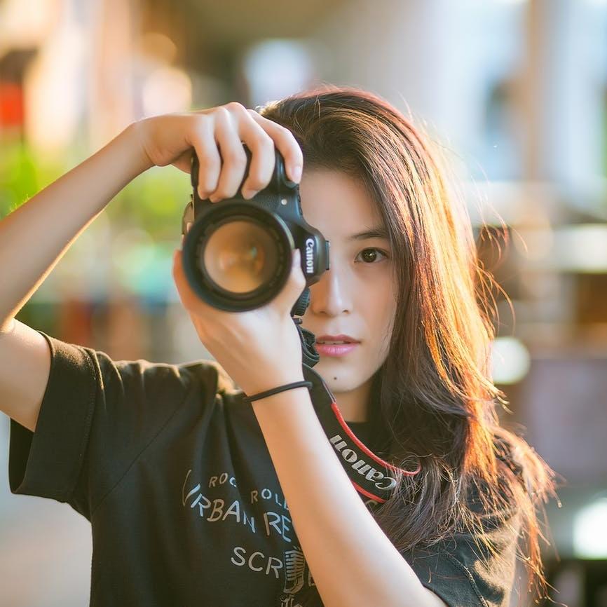 pexels-photo-139829.jpg