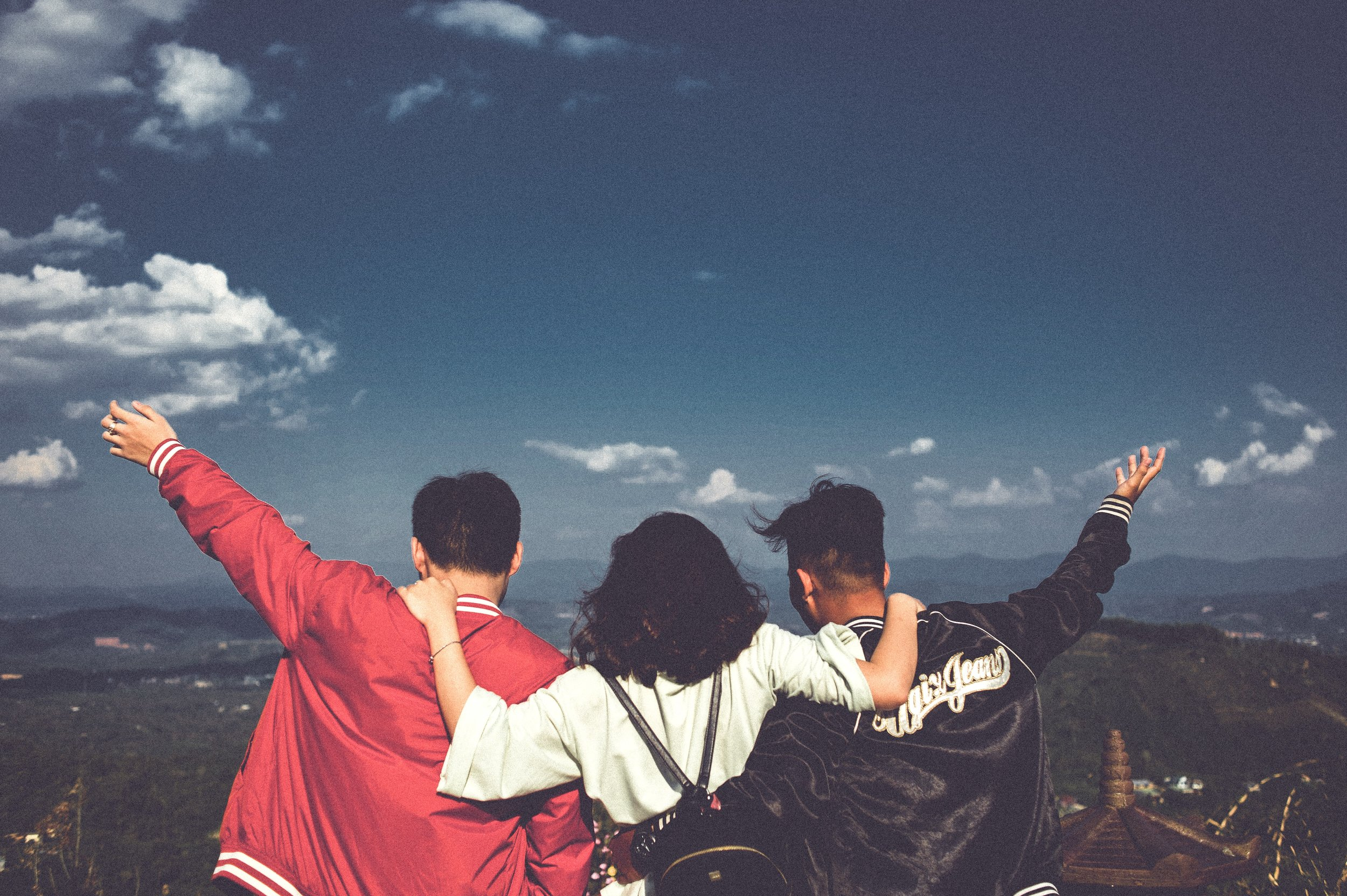 boys-friends-girl-1255061.jpg