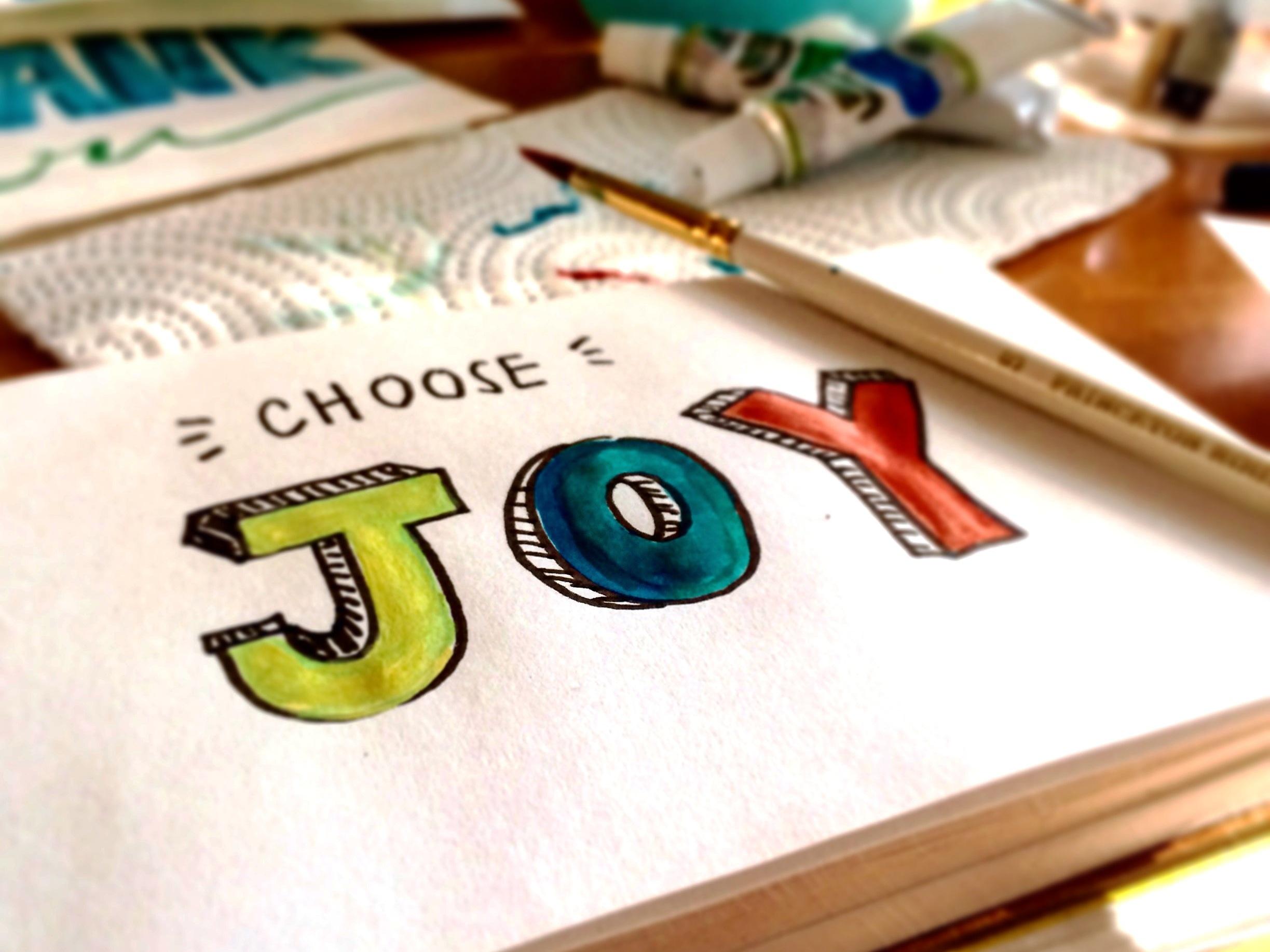 brush-happiness-joy-22221+%281%29.jpg