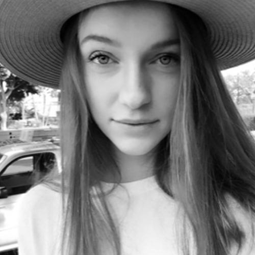 Researchers: Autumn Olivia, Zenka