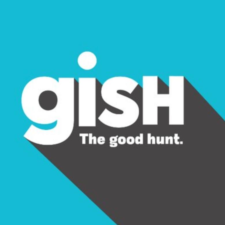 Gish.png