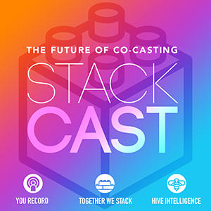 StackCastLogo_final-300.jpg