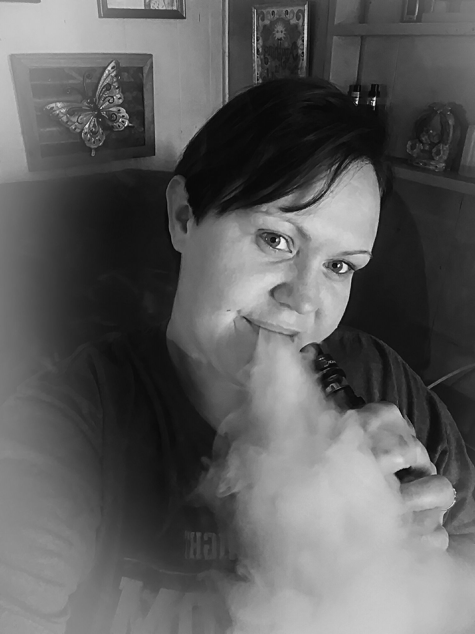 Amanda   It will be 3 years tomorrow (12/27/2017) smoke free and its all with the help of the great people of FCM. I'm most greatful for y'all just giving me the chance to be a mom and wife longer and i can now actually breath to enjoy it all...THANKS FCM