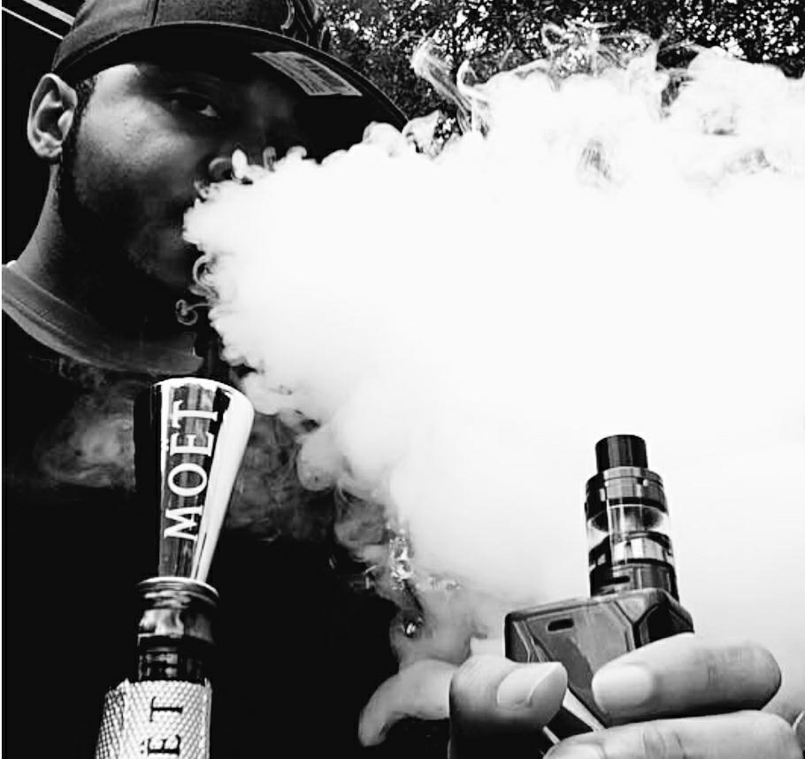 TYSON - I have been a customer at FCM Vape Shop since they opened.From day one I knew they had something special going on.They are always engaging and helpful in anything needed.