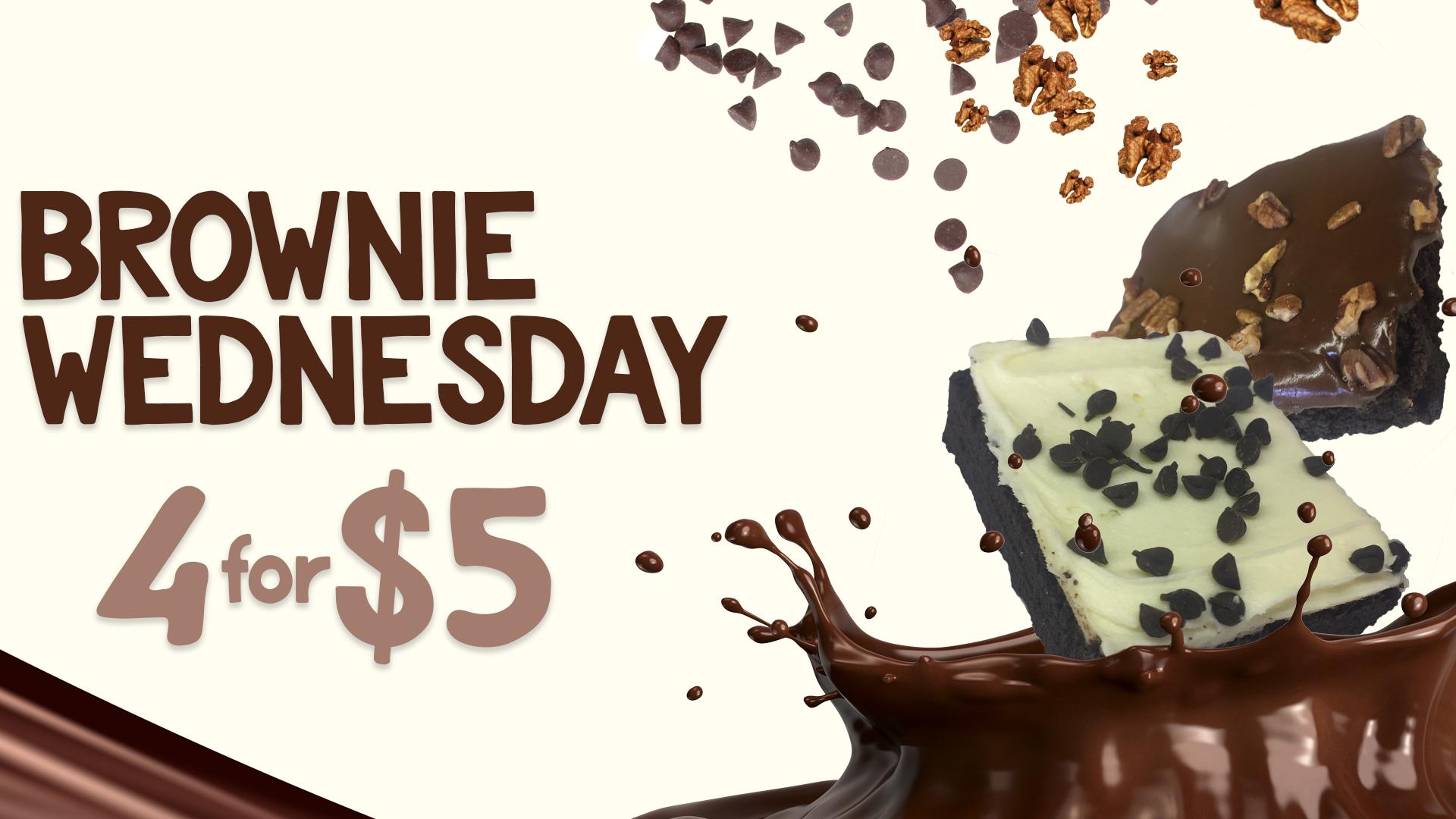brownie_wednesday copy.jpg