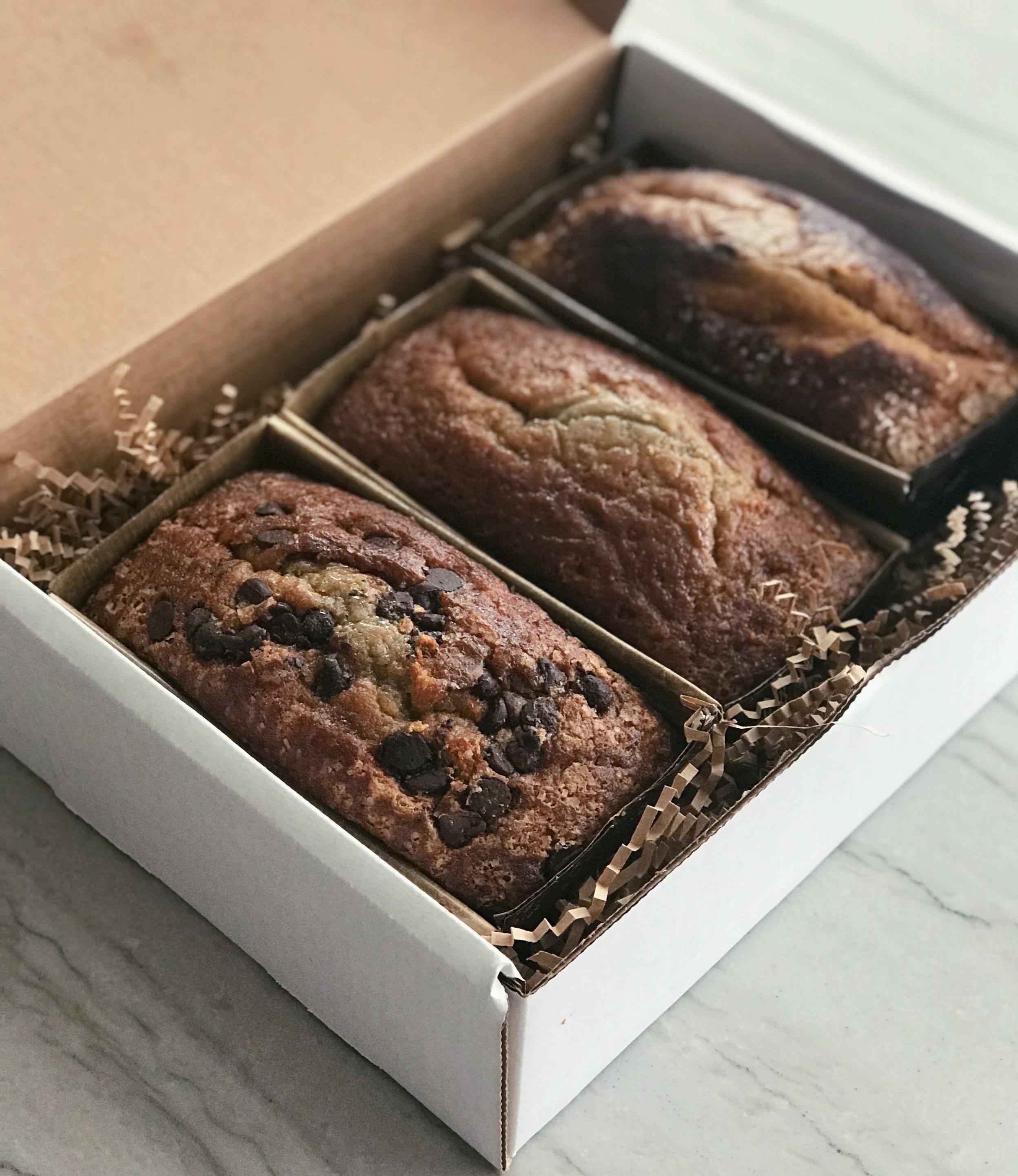 3 loaf .jpg