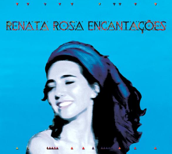 06 2015 Encantaçoes - Renata Rosa.jpg