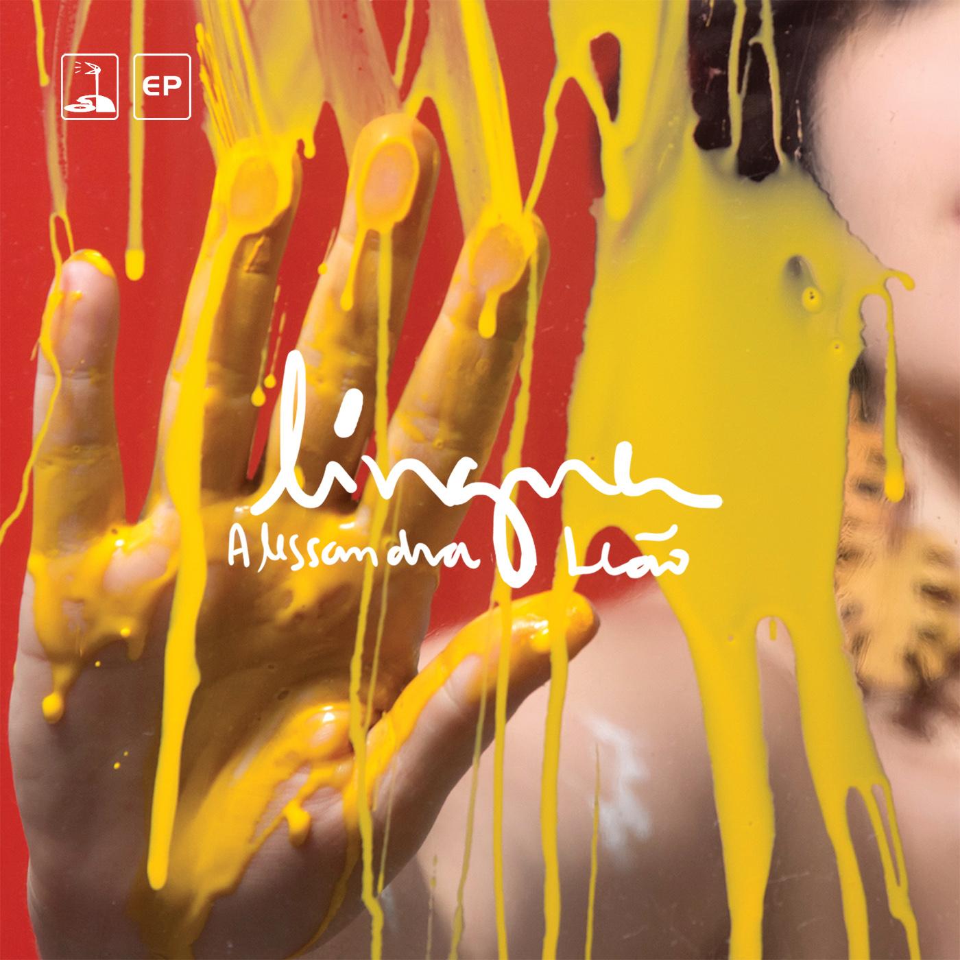 07 2015 Lingua [EP] - Alessandra Leao.jpg
