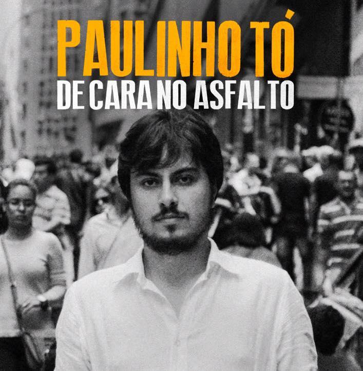 04 2016 De Cara no Asfalto - Paulinho To.jpg