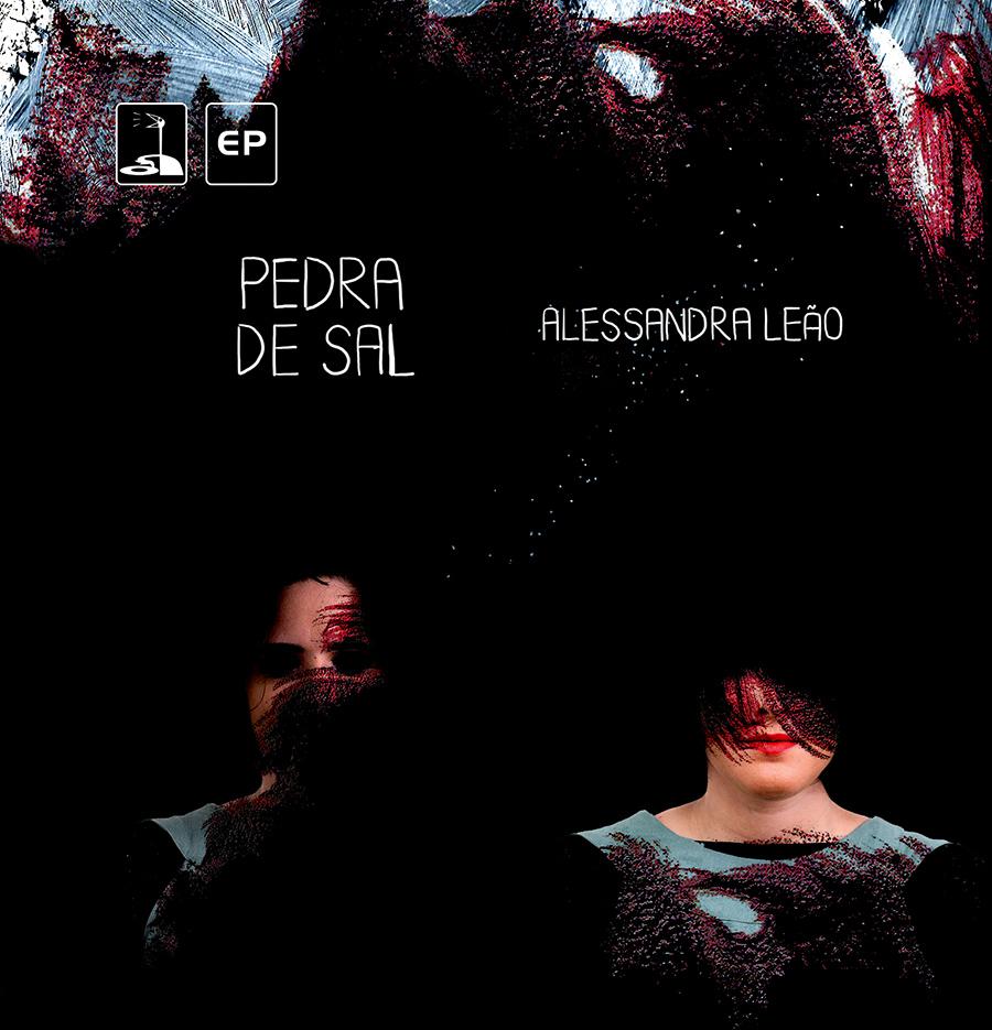 09 2014 Pedra de Sal [EP] - Alessandra Leao.jpg