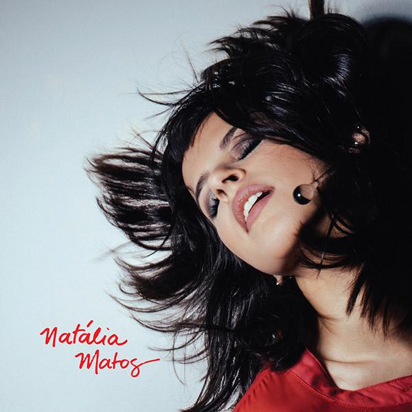 10 2014 Natalia Matos.jpg