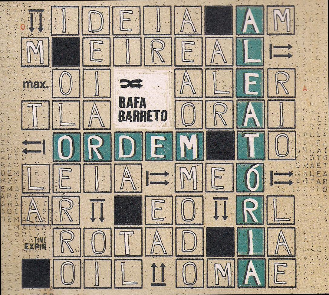 12 2013 Ordem Aleatoria - Rafa Barreto.jpg