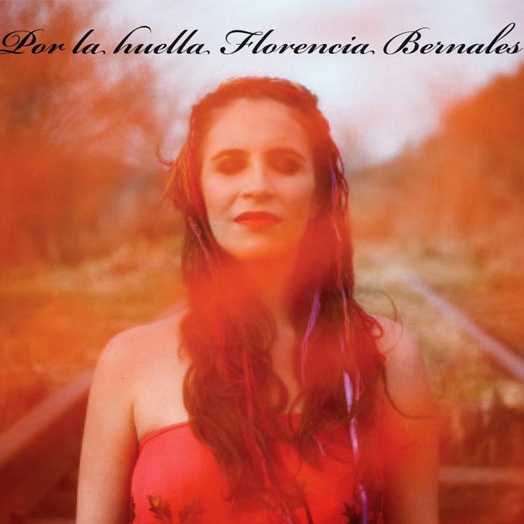 13 2013 Por La Huella - Florencia Bernales.jpg
