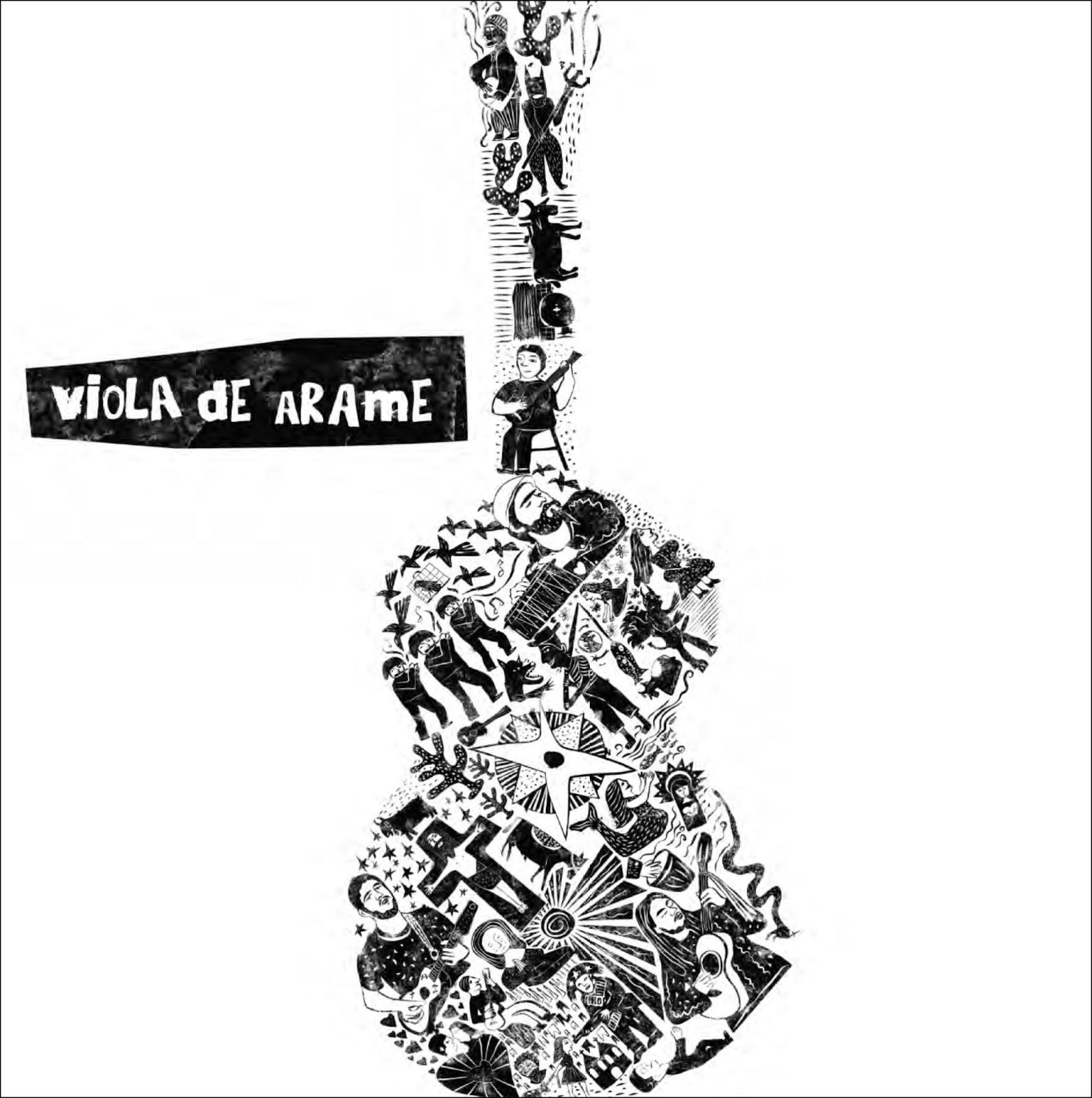 16 2011 Viola de Arame.jpg