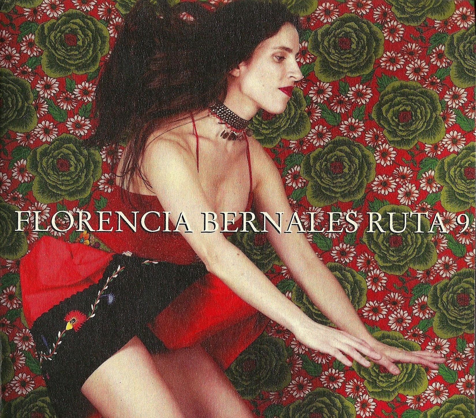 18 2010 Ruta 9 - Florencia Bernales.jpg