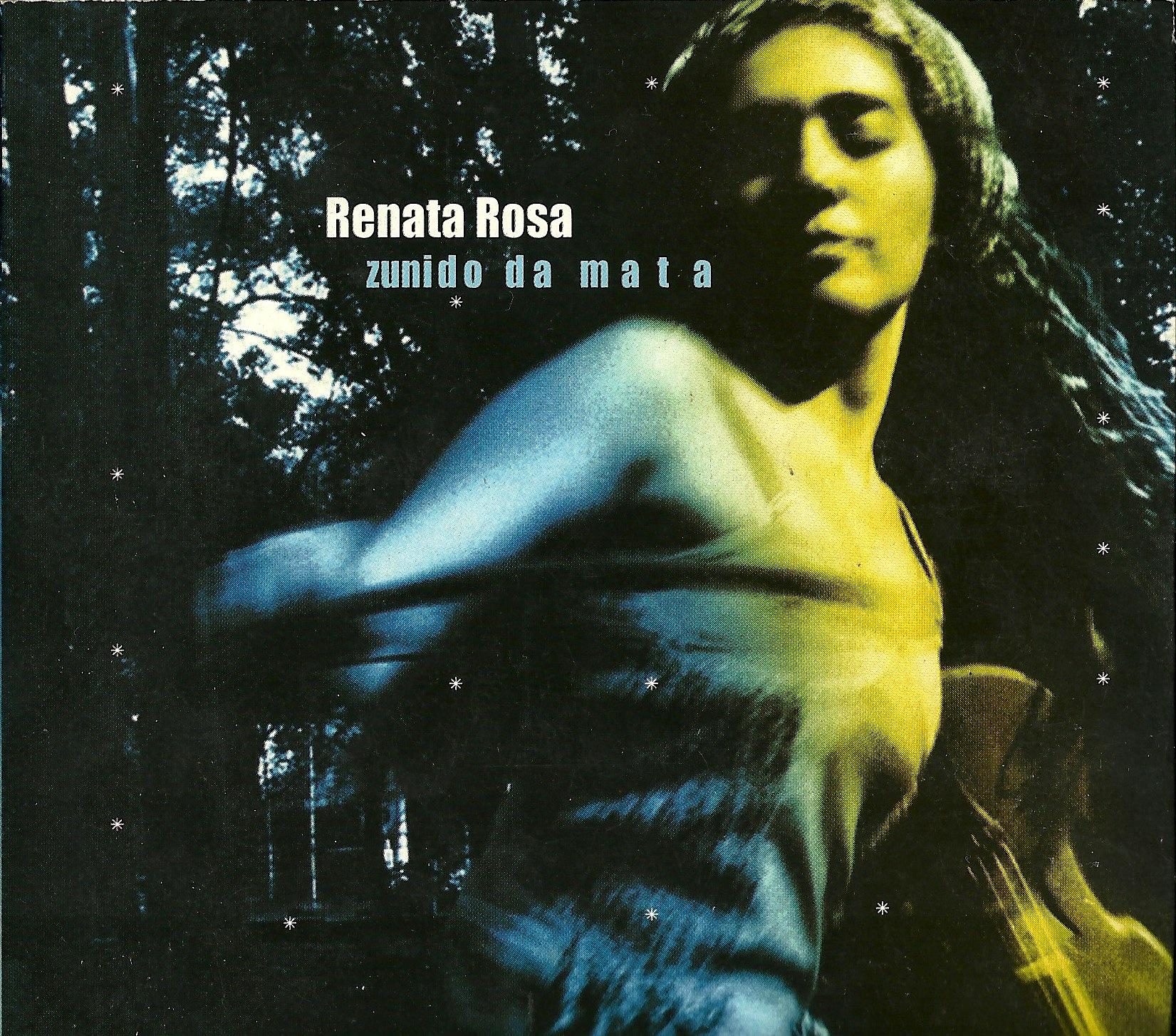 33 2002 Zunido da Mata - Renata Rosa.jpg
