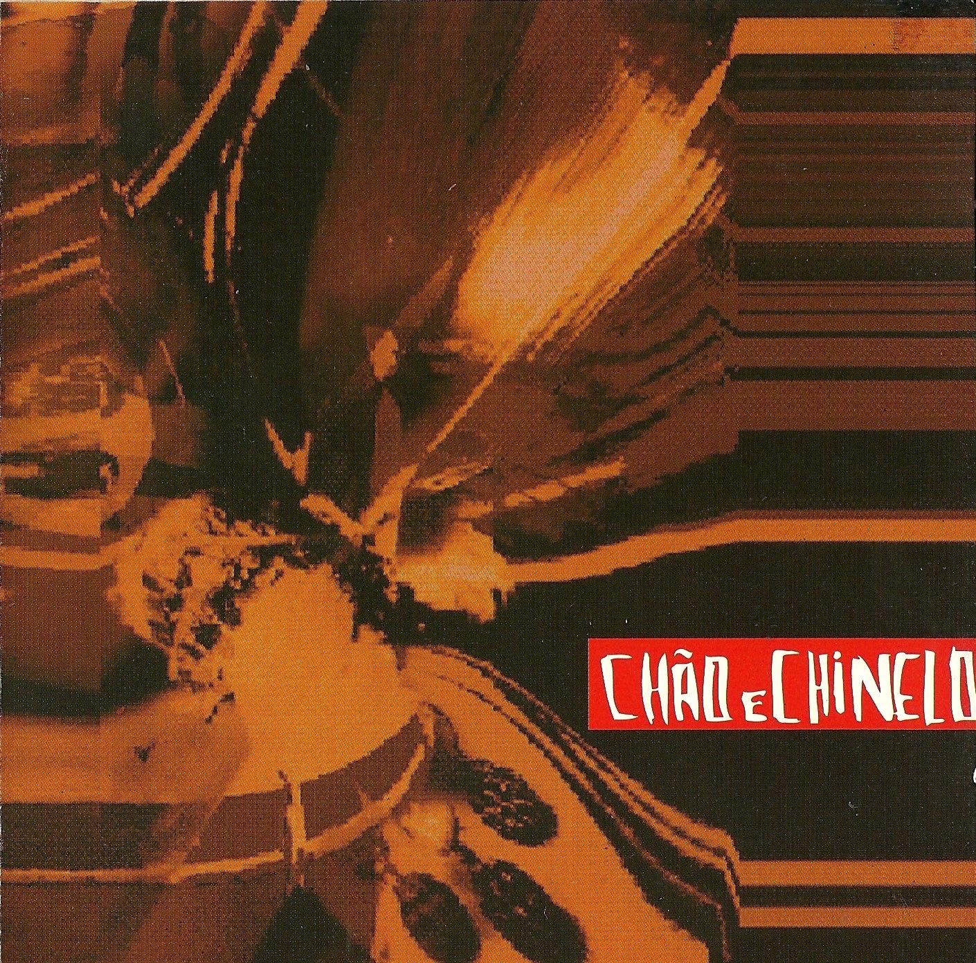 34 1999 Loa do Boi Meia Noite - Chao e Chinelo.jpg