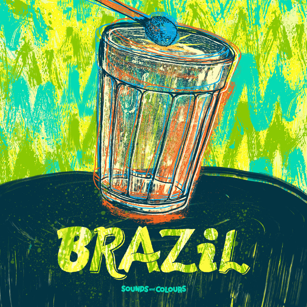 40 2013 Sounds and Colours Brazil.jpg