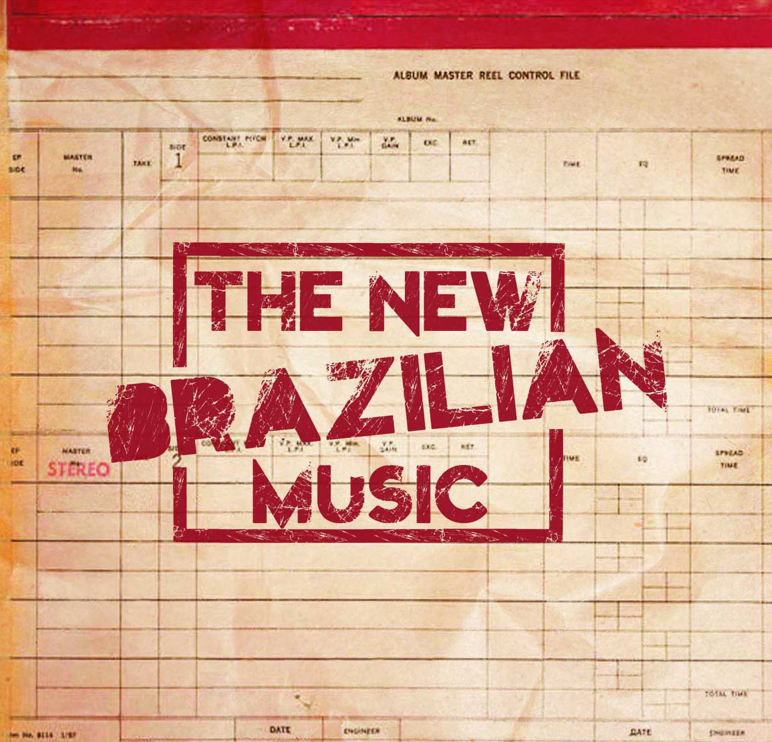 41 2011 The New Brazilian Music Vol 4.jpg