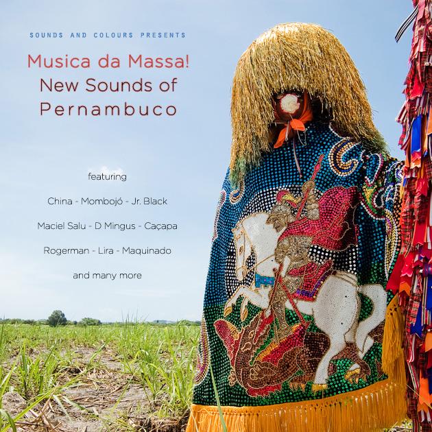 43 2011 Musica da Massa - New Sounds of Pernambuco.jpg