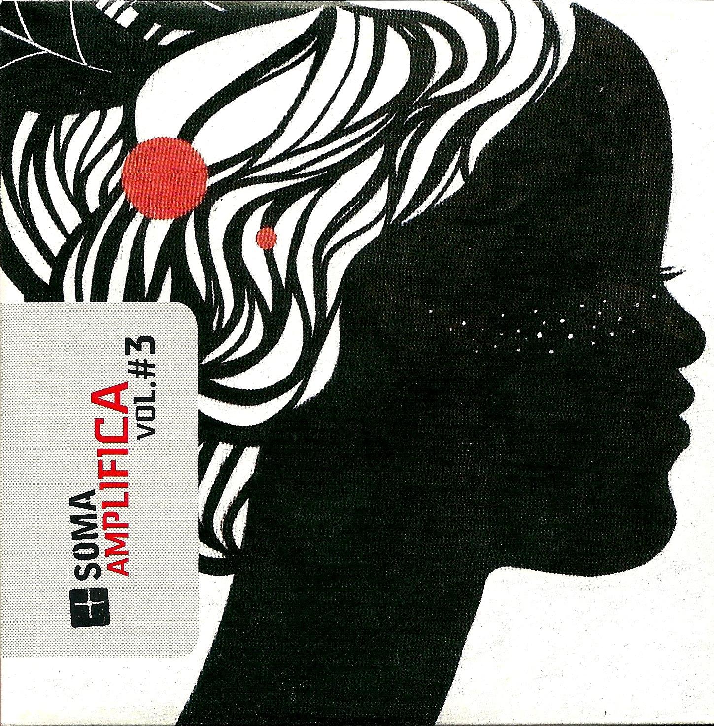 46 2010 +Soma Amplifica Vol #3.jpg