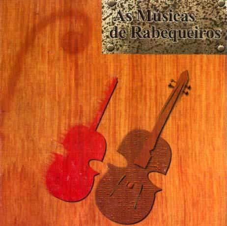 58 2004 As Musicas de Rabequeiros.jpg