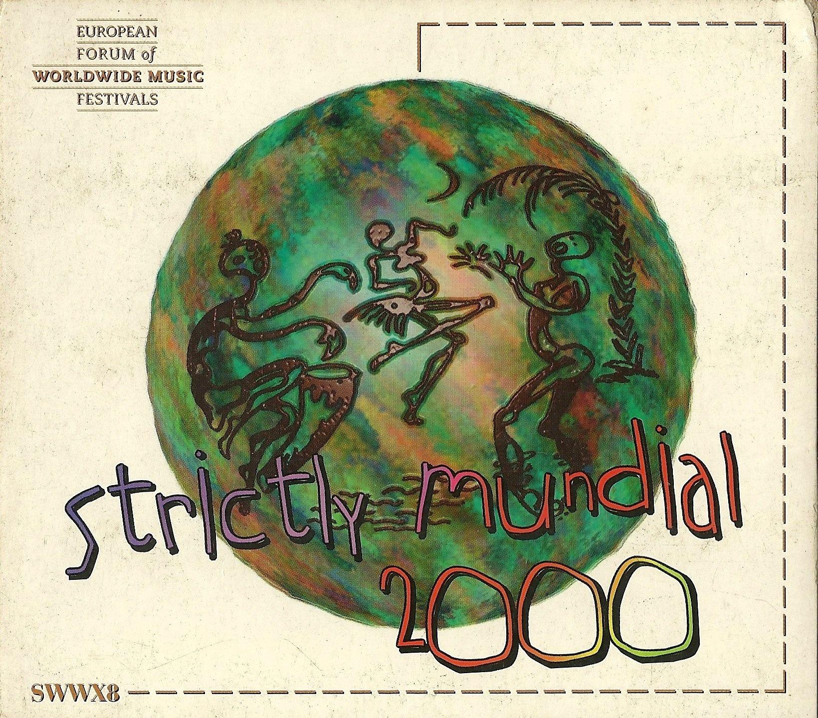 60 2000 Strictly Mundial 2000.jpg