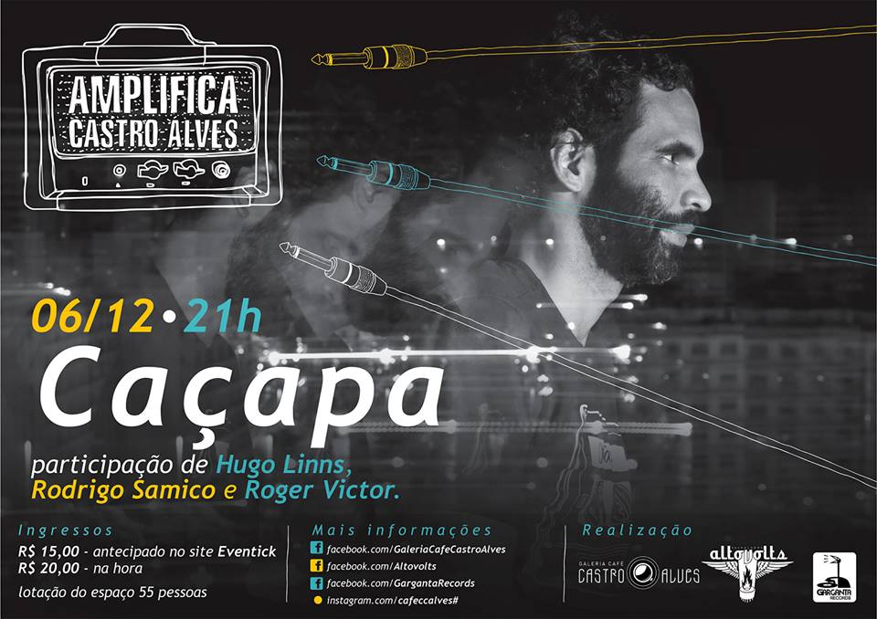 CAÇAPA Amplifica Castro Alves Recife PE 06dez2013.jpg