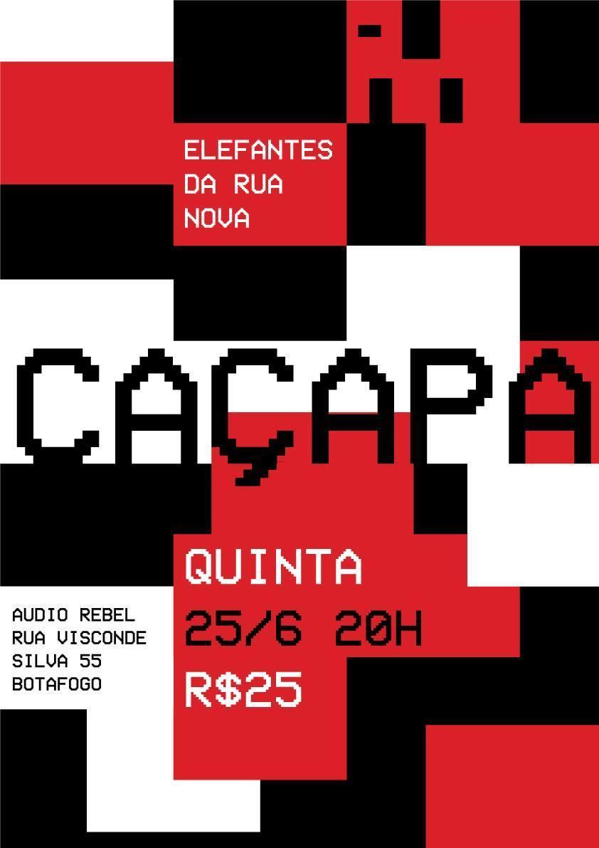 CAÇAPA Audio Rebel RJ 25julho2015.jpg