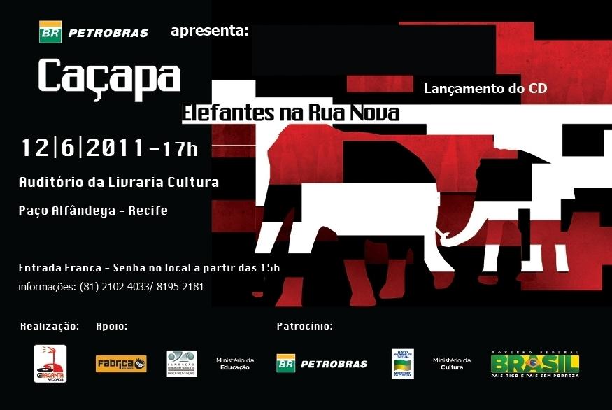 CAÇAPA Anuncio imprensa 12junho2011.jpg