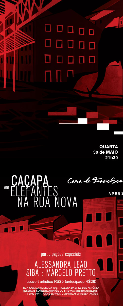 CAÇAPA Casa Francisca SP 30maio2012.jpg