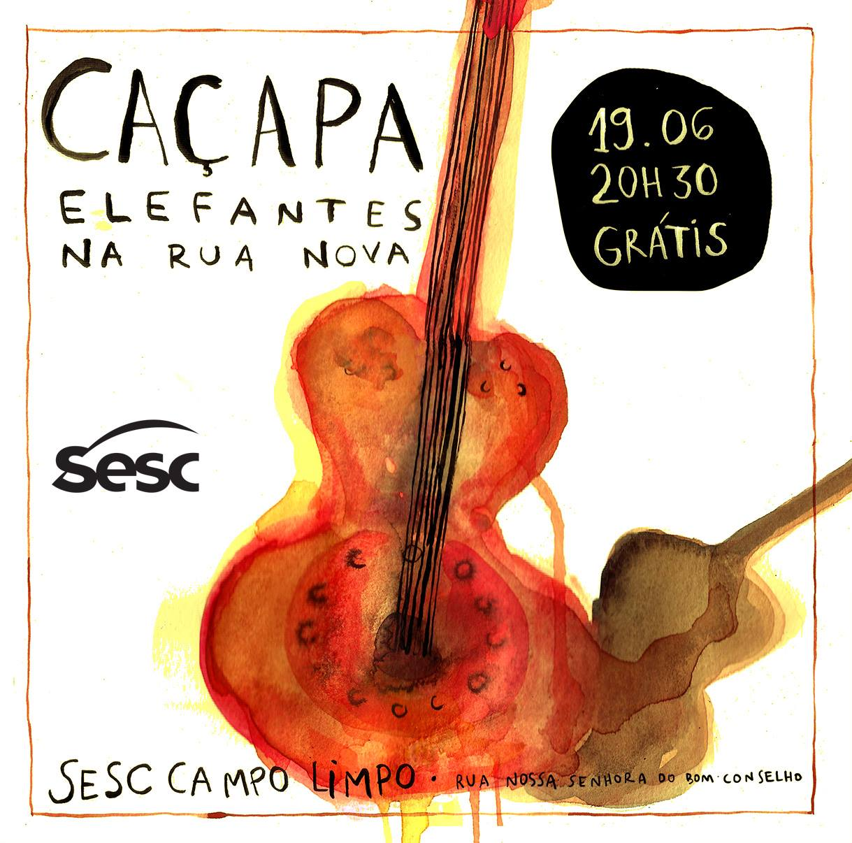CAÇAPA Sesc Campo Limpo SP 19junho2015.jpg