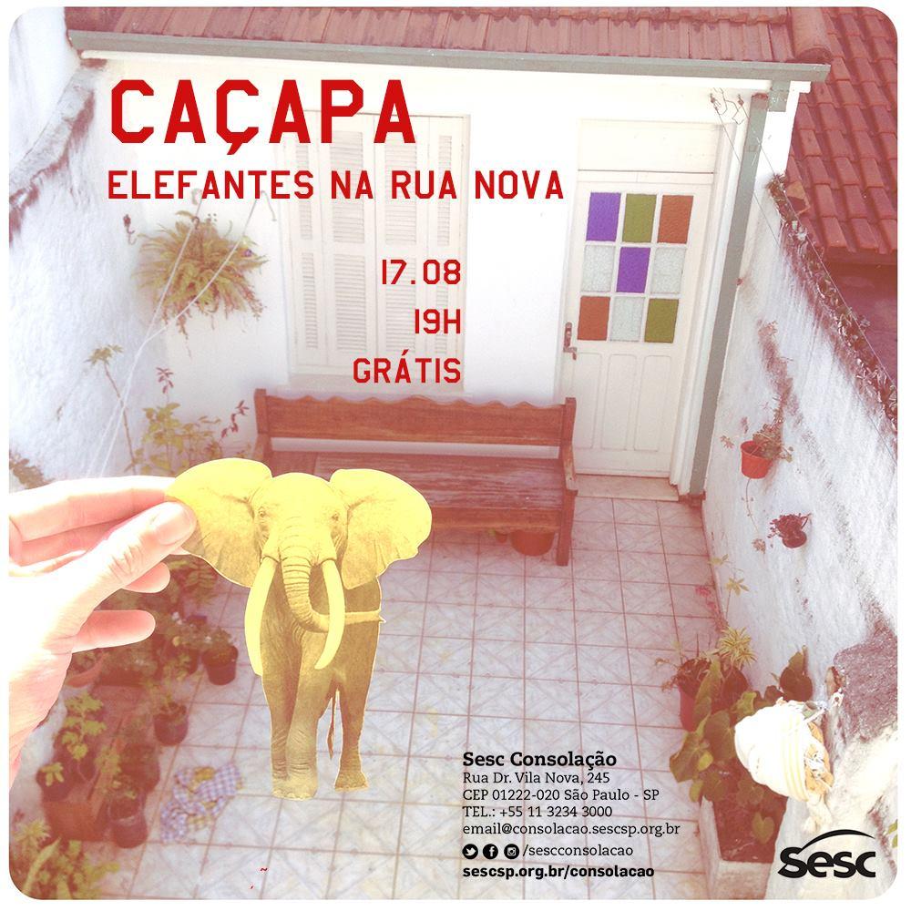 CAÇAPA Sesc Consolaçao SP 17ago2015.jpg