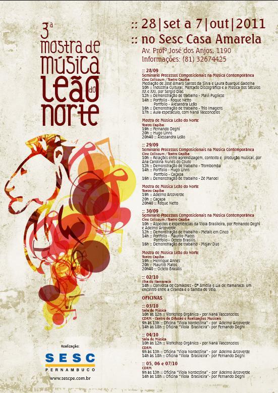 CAÇAPA Sesc PE 3ª Mostra Leao do Norte 2011.JPG