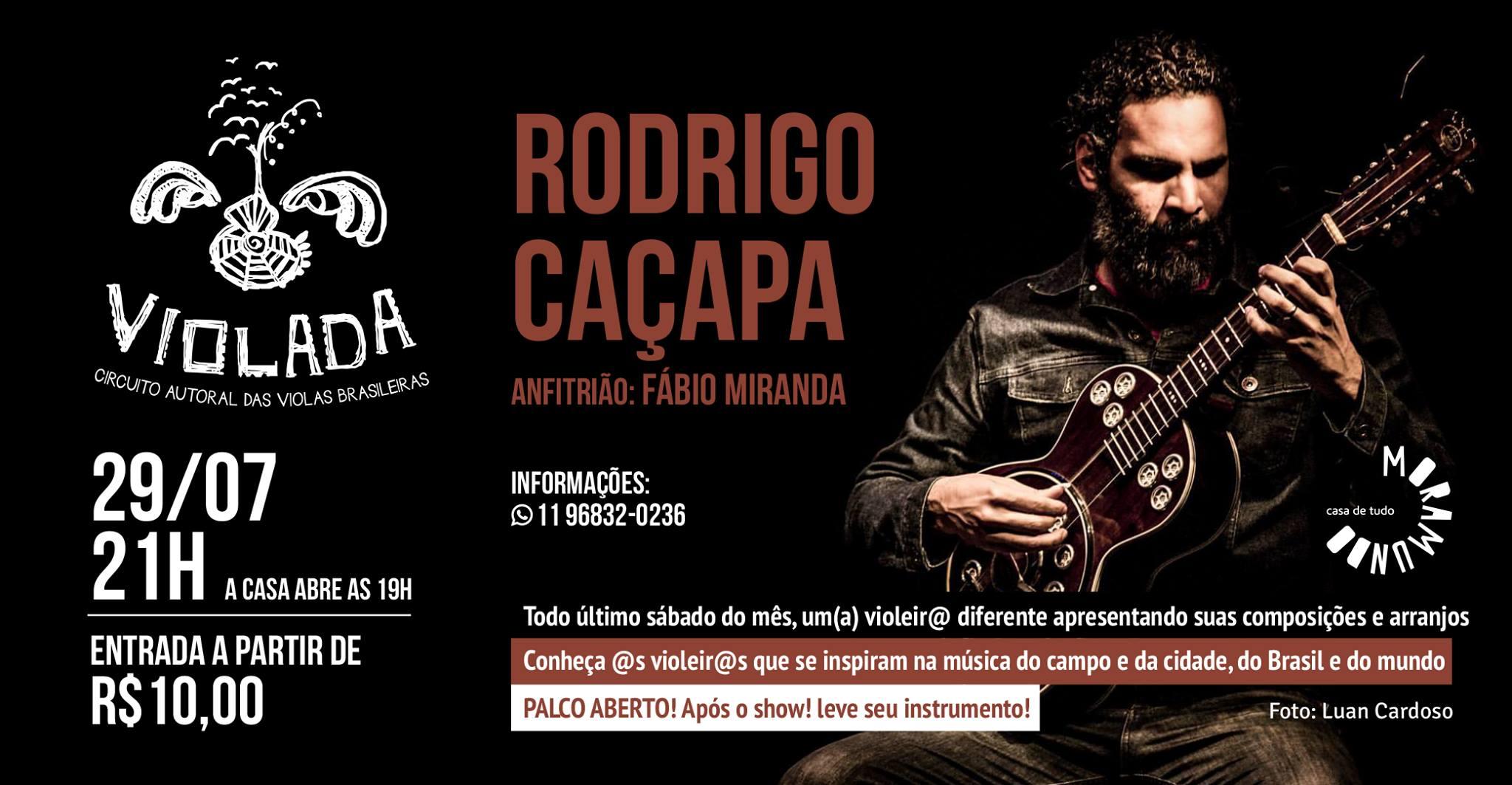 CAÇAPA Violada MoraMundo SP 29julho2017.jpg
