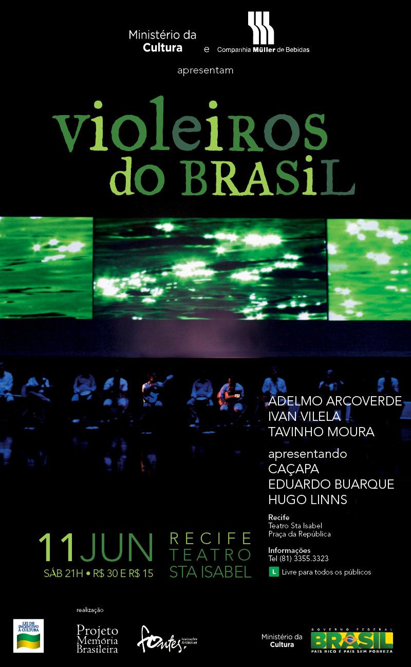 CAÇAPA Violeiros Brasil Teatro Santa Isabel Recife PE 11junho2012.jpg
