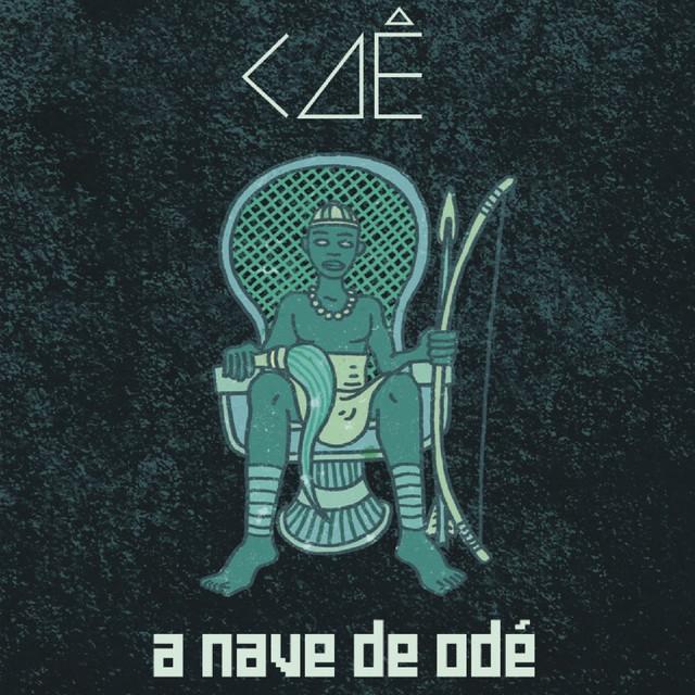 2016 A Nave de Ode - Cae.jpg